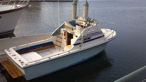 fishing boats for sale san diego craigslist mako boats for sale in california