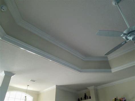 how to install a tray ceiling 28 images tray ceiling