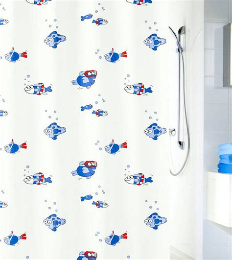 fun shower curtains vita futura blog make your kids want to shower with cute
