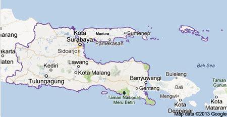 Ac 1 2 Pk Jawa Timur daftar kus teknik industri di jawa timur nurrahman s