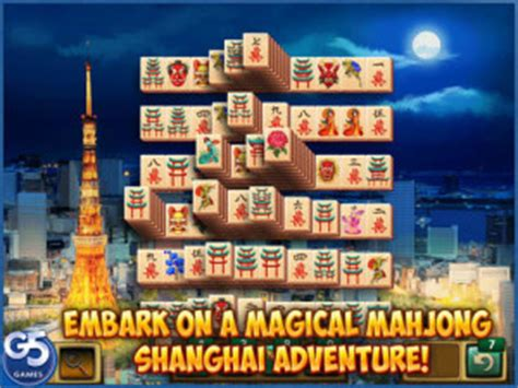 g5 games full version free download kindle mahjong free game top new release by g5 games