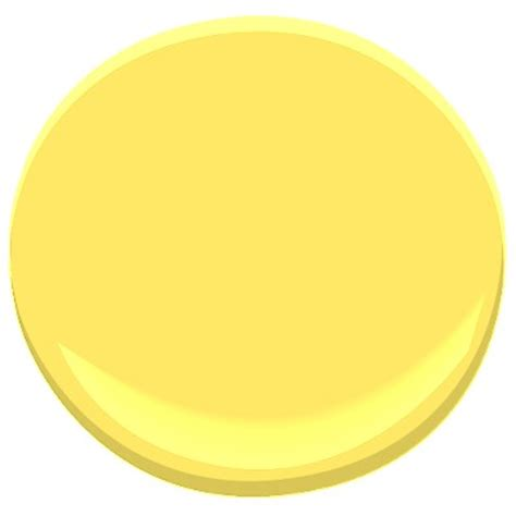 benjamin moore yellows banana yellow 2022 40 paint benjamin moore banana yellow