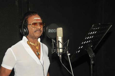 actor ganesh dj song picture 479729 sankar ganesh at win tamil movie song