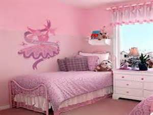 little girls bedroom ideas furnitureteams com little girls bedroom style for your cute girl seeur