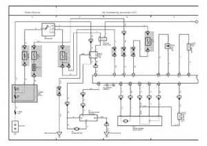 1979 f100 ignition switch wiring diagram ford truck ignition free printable