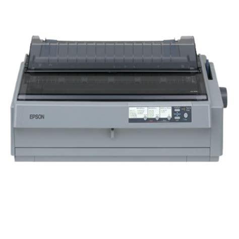 Printer Lq 2190 epson lq 2190 single functional printer price specification features epson printer on sulekha