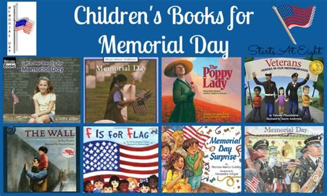 memorial day golf books children s activities books for memorial day startsateight