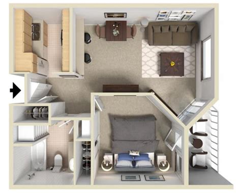 what does in apartment apartment closet house storage ideas for when your place