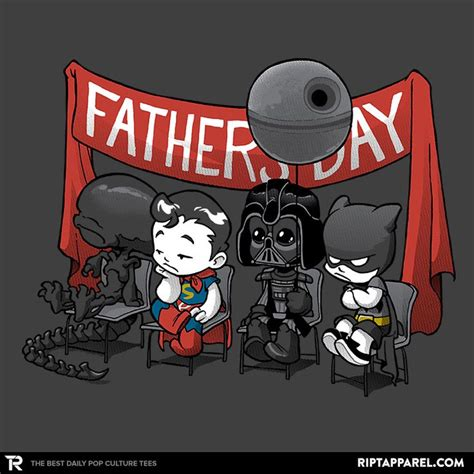 T Shirt Happy Day Limited 17 best images about comics on ben affleck as