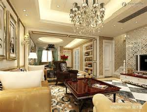 what to do with second living room villa living room second floor ceiling moulding decoration effect living room