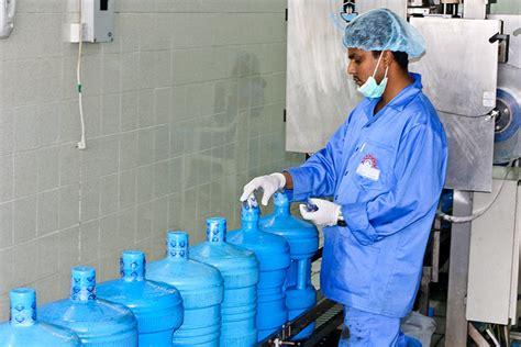 emirates zamzam water allowance zam zam holy water is unsafe for human consumption