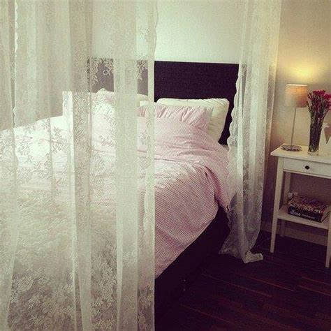 girly tumblr bedrooms girly tumblr bedrooms 28 images girly bedroom on tumblr cute bedroom on tumblr