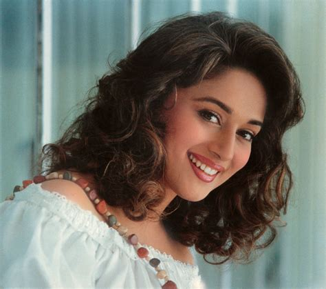 bollywood actress and actor age madhuri dixit biography age height weight boyfriend