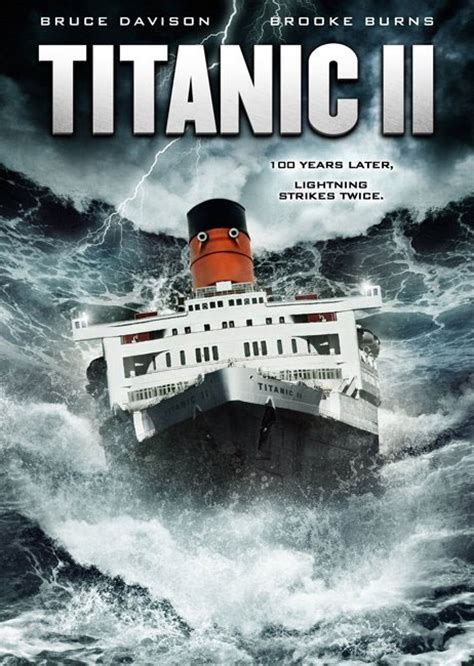 film titanic mp4 download free titanic ii 2010 in hindi mp4 mobile