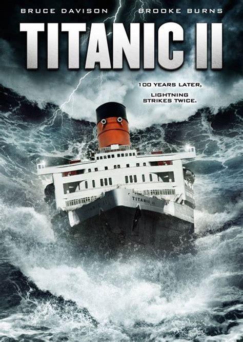film titanic ii download free titanic ii 2010 in hindi mp4 mobile