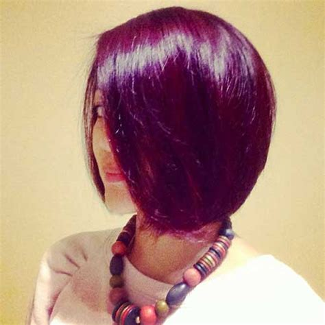hairstyles and colours for short hair 20 short hairstyle color ideas short hairstyles 2017