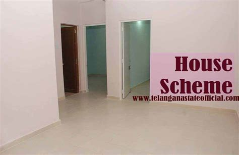 double bedroom flats for sale in chennai double bedroom scheme in telangana application form
