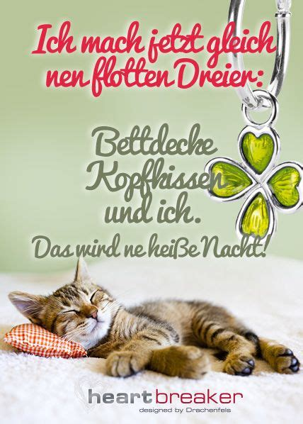 bettdecke lustig 363 best gute nacht images on morning