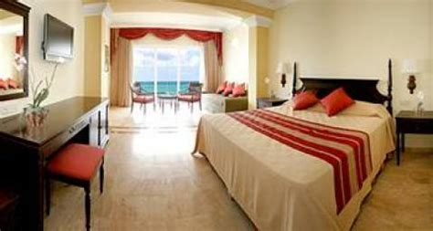 grand palladium jamaica saver room montego bay hotel grand palladium jamaica resort spa all inclu