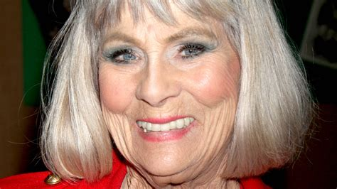 who was the original actress in a star is born original star trek actress grace lee whitney dies aged