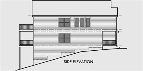 side by side duplex house plans house plans side by side duplex house plans