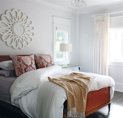 white bedroom mirror white bedroom with sunburst mirror white bedrooms