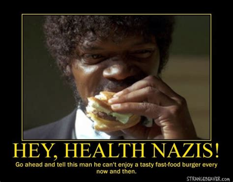 Samuel L Jackson Pulp Fiction Meme - pulp fiction memes