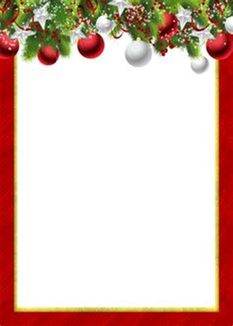 printable christmas ornament picture frames 1000 images about printables on pinterest christmas