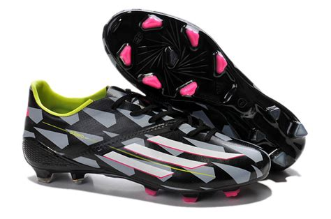 adidas new football shoes 2014 adidas new football shoes 2014 28 images adidas new