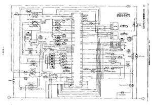 s13 wiring diagram 2012 nissan quest electrical wiring diagram mifinder co