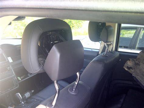dodge journey headrest active headrests work dodge journey member albums