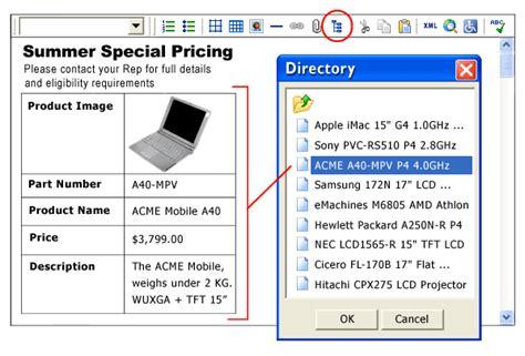 xstandard developer s guide toolbar customization buttons xstandard developer s guide features