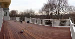 deck colors for grey house deck stain color looks great with grey siding and white