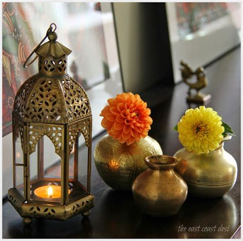 indian home decorations during diwali diwali home diwali is all about the hypnotic dancing flames the sweet