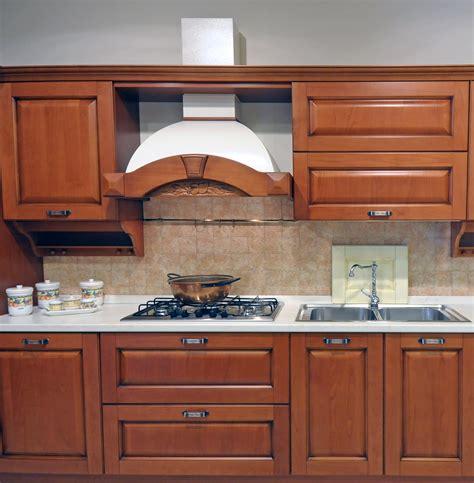 cucina componibile classica cucina classica sistemi componibili