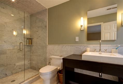 marbel bathroom carrera marble bathrooms bathroom traditional with carrera marble bathroom carrera