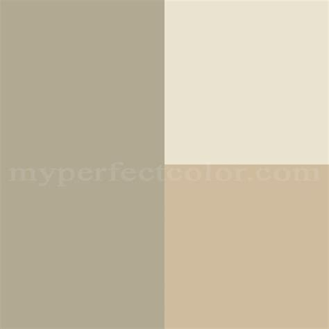 benjamin color combinations interior 23 scheme created by