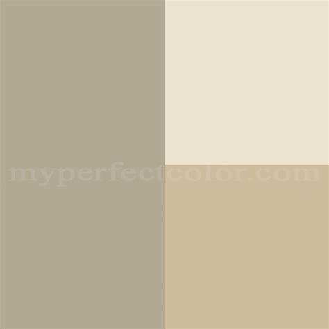 benjamin color combinations interior 23 scheme created by