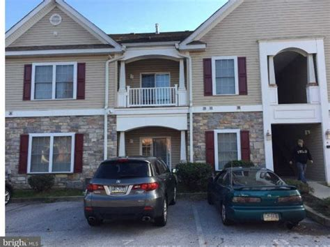 west chester pa condos apartments  sale  listings