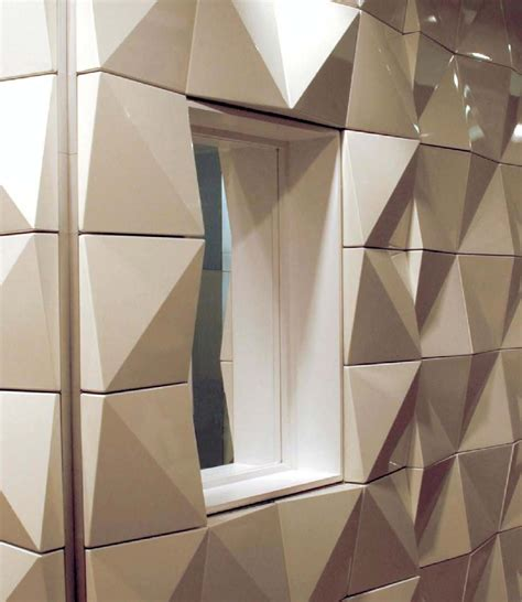 Prefab Interior Walls by Graph Modular Interior Wall System From Fry Regle
