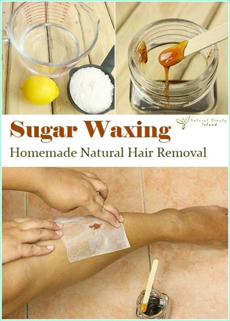 sugar waxing diy 17 best images about sewing projects diy krafts on