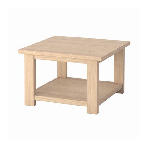 rekarne sofa table rekarne coffee table ikea