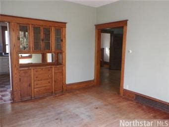 hud home for sale great deal