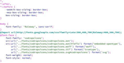 membuat link hover css cara membuat efek oval menu hover kursus web design
