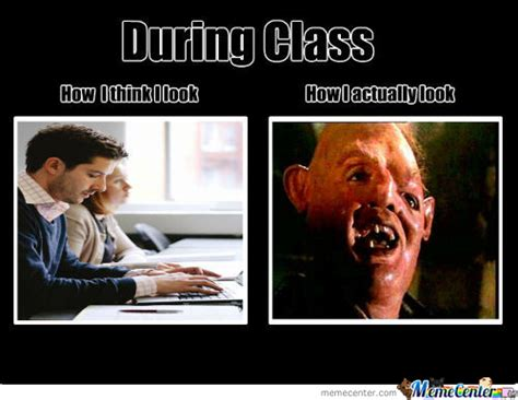 Online Class Meme - class memes best collection of funny class pictures