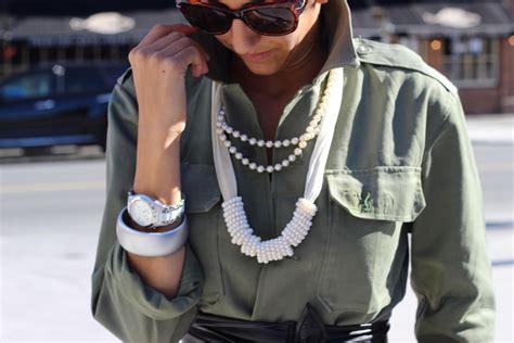 Mixed Chain Kalung maksimalkan tilanmu dengan trik layer aksesoris yang