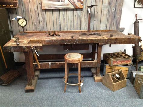 traditional woodwork traditional wood workbench plans for your inspiration
