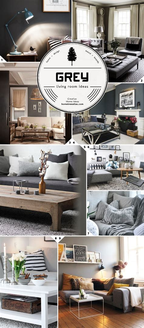 color choices for living room color choices grey living room ideas and designs home tree atlas