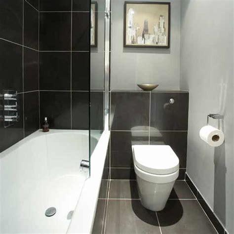7 small bathroom design ideas small bathroom design ideas ideas for home garden