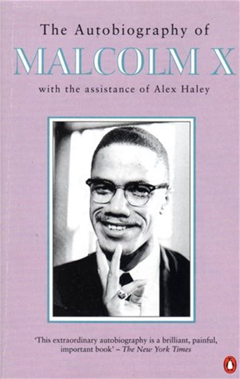 malcolm x biography in english review the autobiography of malcolm x epub books with